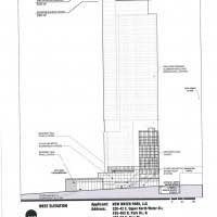 435-63 N Park PD Amendment Applicatiion (dragged) 12