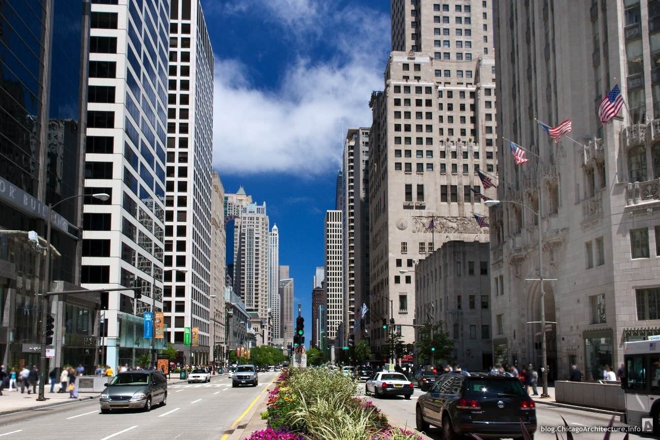 View detailed information and reviews for Michigan Ave in Dearborn, Michigan and get driving directions with road conditions and live traffic updates along the way.
