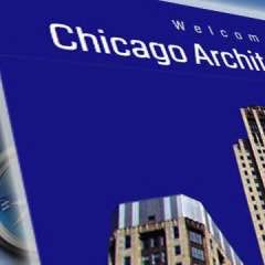 It's Back! The Chicago Architecture Newsletter is Ready for Your Inbox