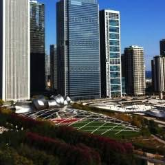 Show Us Your Open House Chicago Photos!
