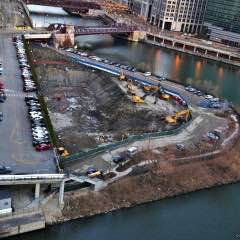 Wolf Point: The Hole That Keeps on Giving