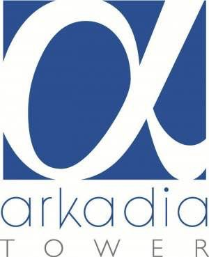 Arkadia Tower logo