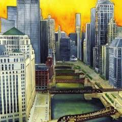 Book Review: Pocket Guide to Chicago Architecture (3rd ed.)