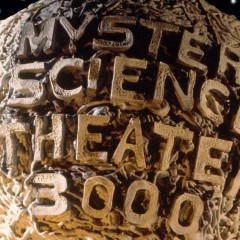 Tuesday Trivia: MST3K Edition