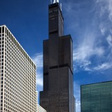 The Permit That Makes You Proud to be a Chicagoan