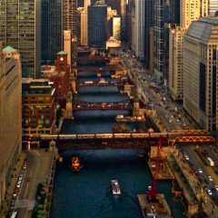 Slice of Life: Chicago's Favorite Channel