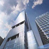 City Gives its OK to a Third Huge South Loop Skyscraper