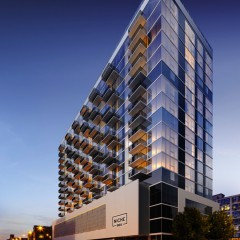 Ascend Real Estate Group Finds its Niche in Near North