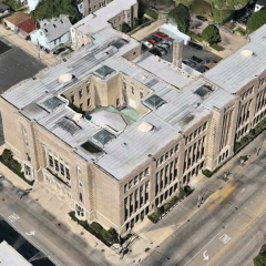 Another Former Chicago Public School Closer to Starting a New Life