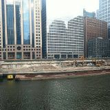 110 North Wacker is Dead. Long Live 110 North Wacker.
