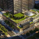 Eye Candy: New Renderings of the Willis Tower Renovation