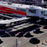 CTA's 95th Street Terminal Finished*